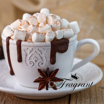 #hotcocoa #chocolate #discount #sale #fomo #scented #safescents #melts #madeinusa #nontoxic #deal #scent #spray #fall #scents #smellsgood #smellssogood #fragrance #joinmyteam #joinme #joinme #join #askmehow #workfromhome #workathome #shopnow #shoponline #shoppingonline #shopwithus #shopsmall