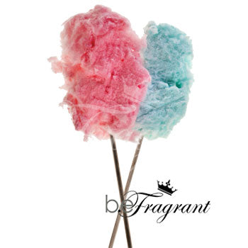 only the best, scented, cotton candy, magic clouds, boogieman, scent, scented wax, scents, strawberry, , vanilla, rich, sugar, sweets, sweet, dye free, free, made in USA, melts, no dye, nontoxic, rethink, scented melts, scented soy wax, smells good, smells so good, smelly, soy melts, wax melts, kids, kid, children, kid room,