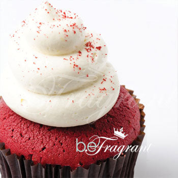 #redvelvetcake #redvelvet #discount #sale #fomo #scented #safescents #melts #madeinusa #nontoxic #deal #scent #spray #fragrances #scents #smellsgood #smellssogood #fragrance #joinmyteam #joinme #joinme #join #askmehow #workfromhome #workathome #shopnow #shoponline #shoppingonline #shopwithus #shopsmall