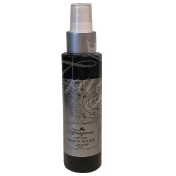 MJ Linen Spray