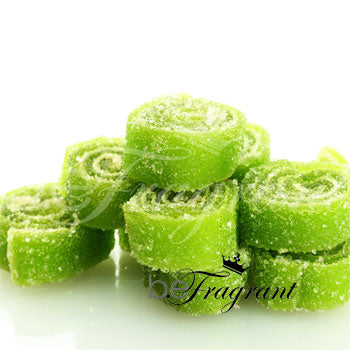 jolly rancher, green apple, sour, candy, apple, only the best, scented, silly, snuggles, boogieman, scent, scented wax, scents, sugar, sweets, sweet, dye free, free, made in USA, melts, no dye, nontoxic, rethink, scented melts, scented soy wax, smells good, smells so good, smelly, soy melts, wax melts, kids, kid, children, kid room,
