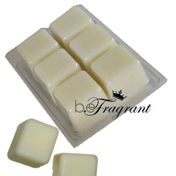 ELF SWEAT Soy Wax Melt
