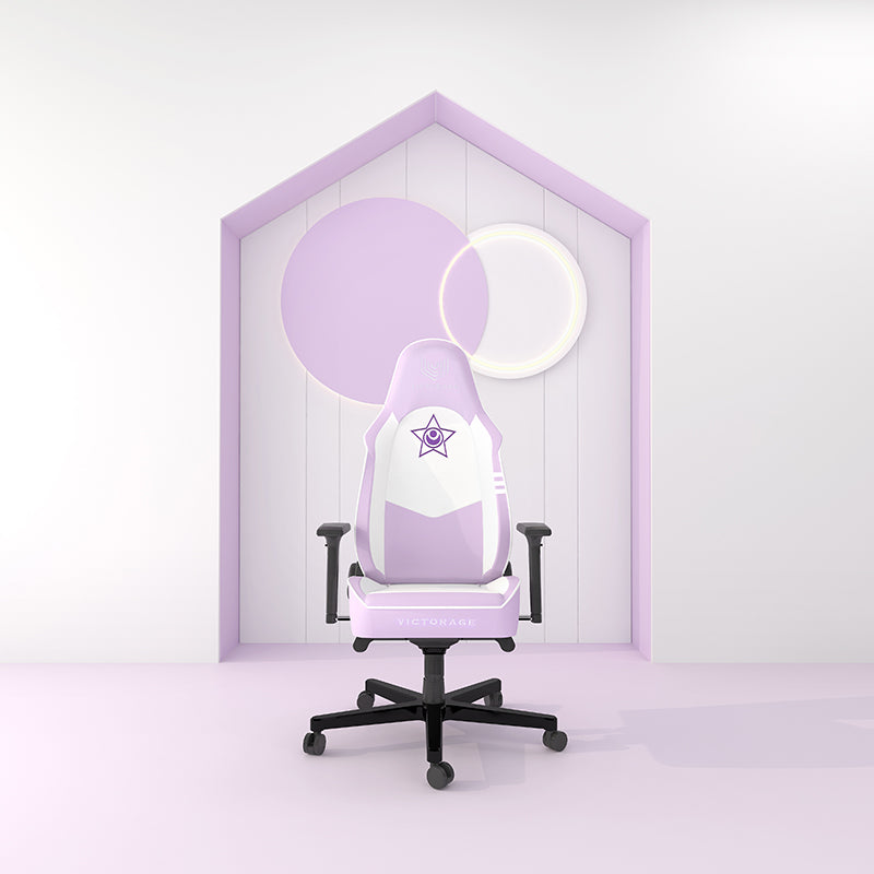 Get Your Princess Gaming Chair