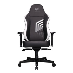 victorage gaming chair
