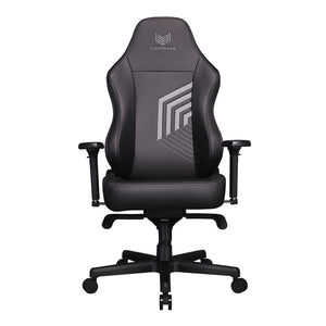 Load image into Gallery viewer, VICTORAGE Echo VE Series PU Leather Office Chair Home Seat