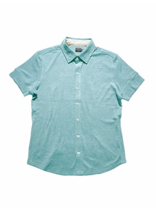 Kaden Collared Button up Men's Polo