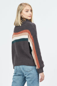 The Rory Sweater
