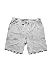 Lose comfort Active Performance Men's Shorts