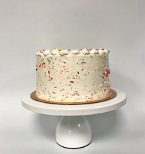 Load image into Gallery viewer, Gluten Free Celebration Cake