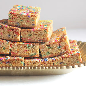 Unicorn Bars