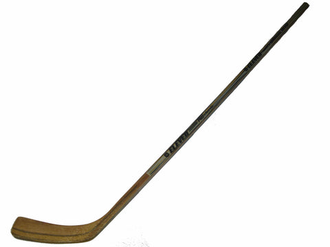 Senior Classic Wood Stick (115 Flex)