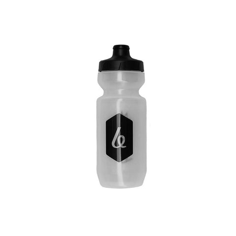 Budnitz Water Bottle