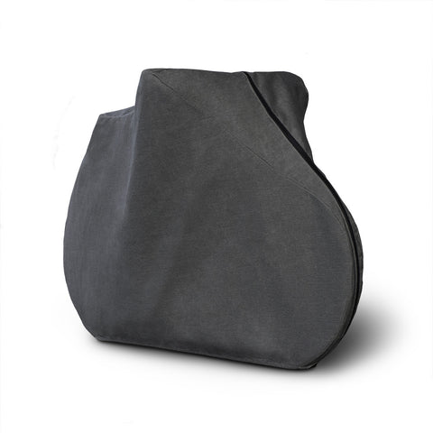 Budnitz Protective Bicycle Cover