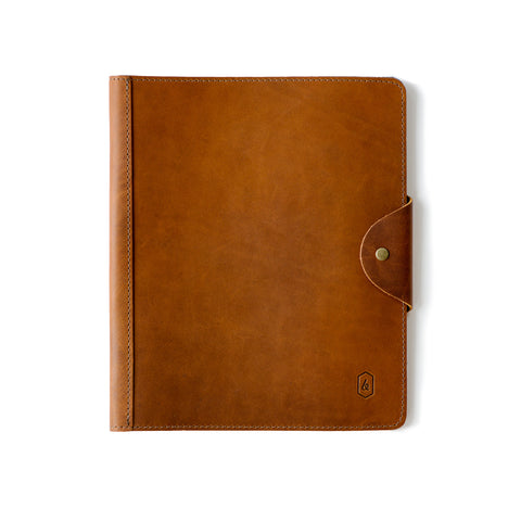 Budnitz iPad Folio