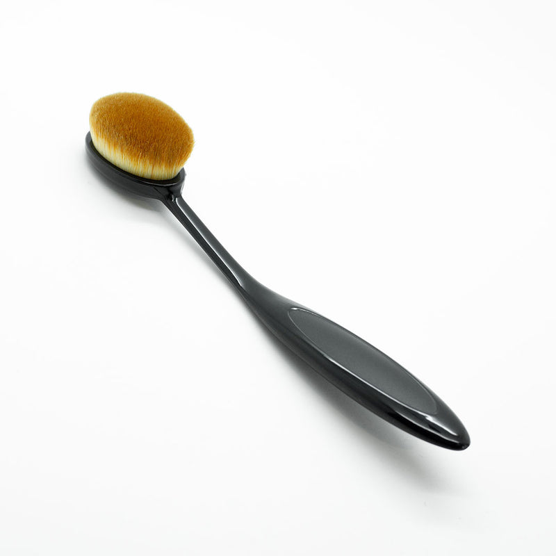 Single Multi-Purpose Make Up Brush