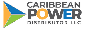 Caribbean Power Distributor