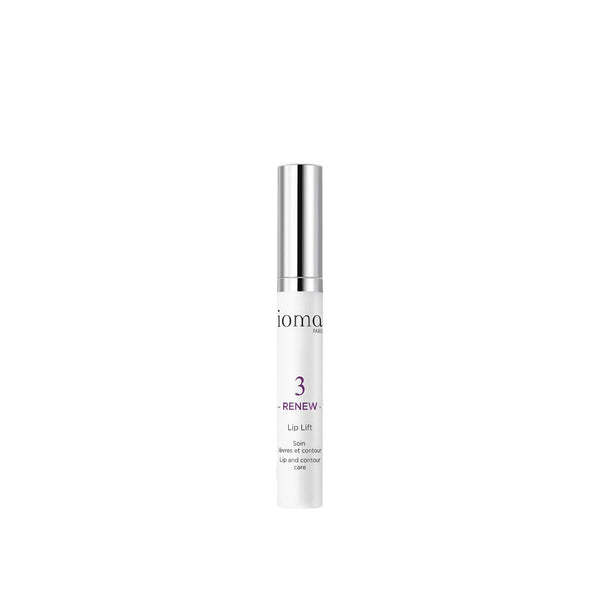 Lip Lift - 15 ml