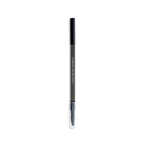 Sublimabrow eyebrow pencil
