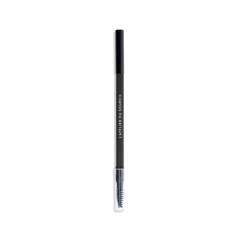 Crayon à sourcils Sublimabrow