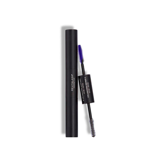 Duo Volumisant by Revitalash Primer - Mascara 2-in-1