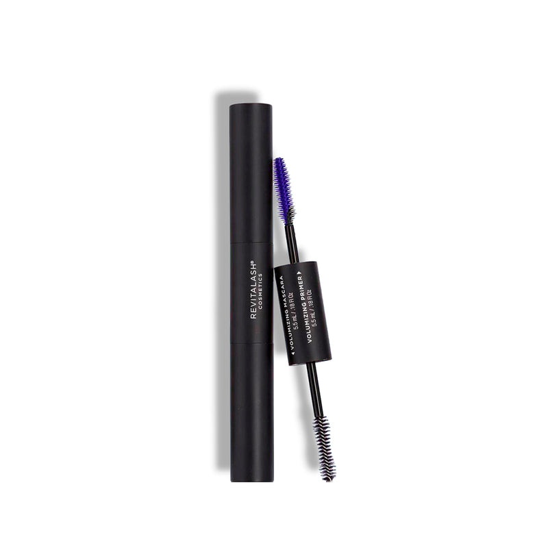 Duo Volumisant by Revitalash Primer & Mascara 2-en-1