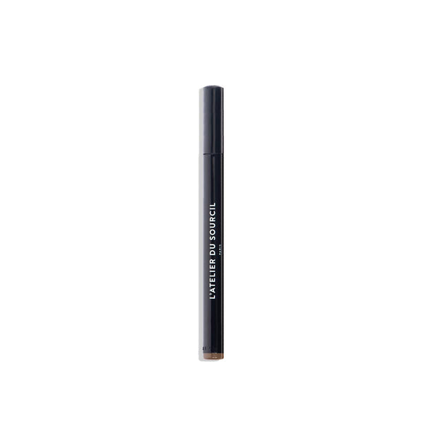 Eyeliner in feltro SublimLiner