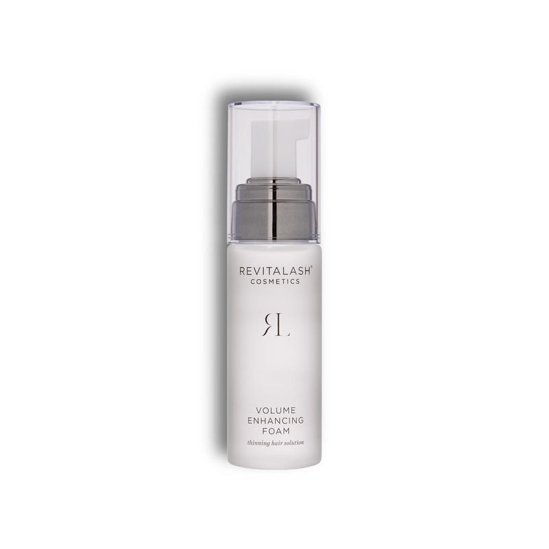 Mousse Volumisante by Revitalash (55ml)