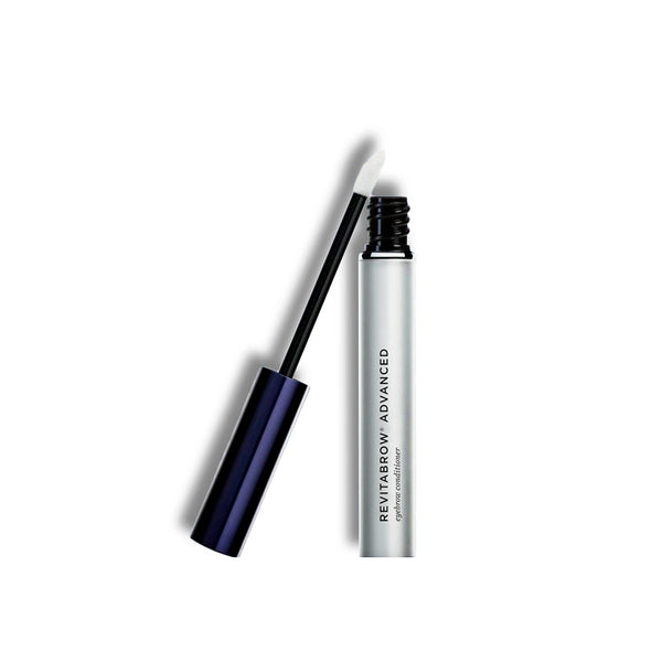Revitabrow® Advanced Revitalizing Eyebrow Treatment (3ml)