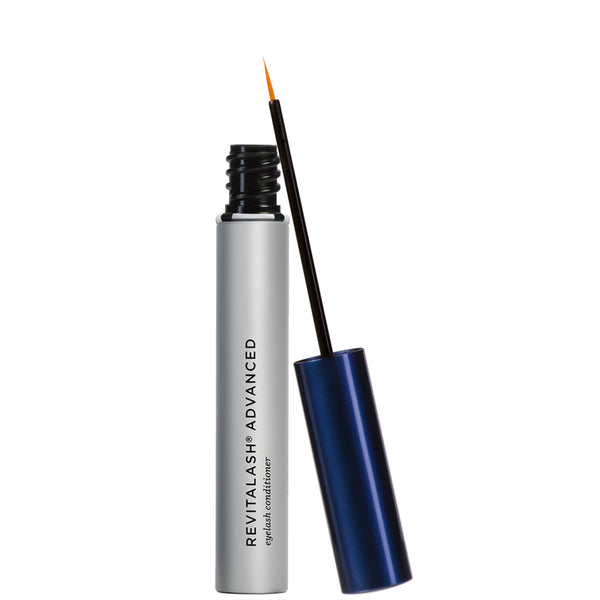 Revitalash® Advanced Revitalizing Eyelash Treatment