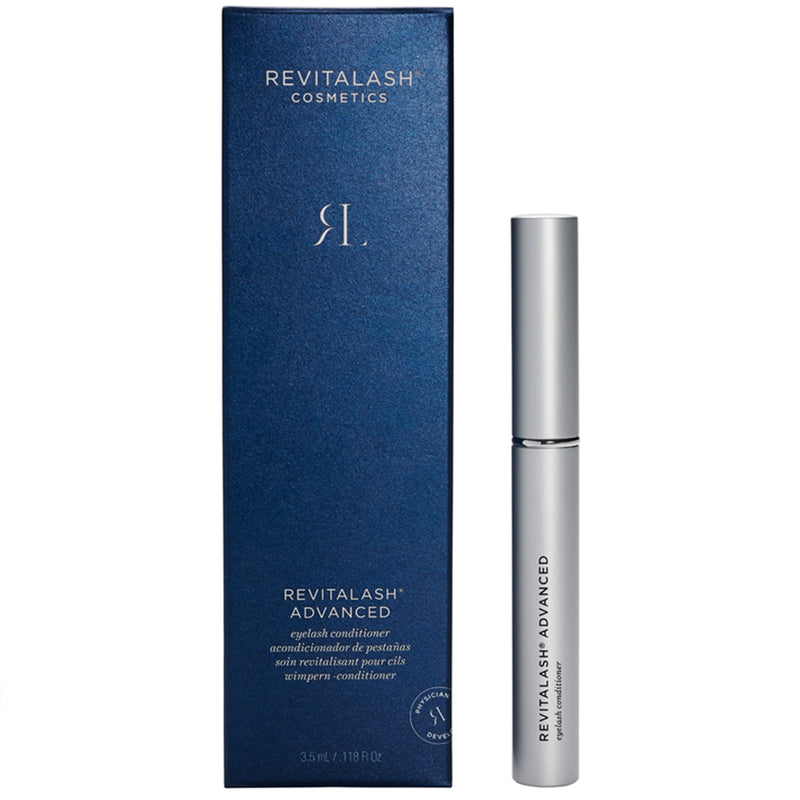 Revitalash® Advanced Soin revitalisant pour cils