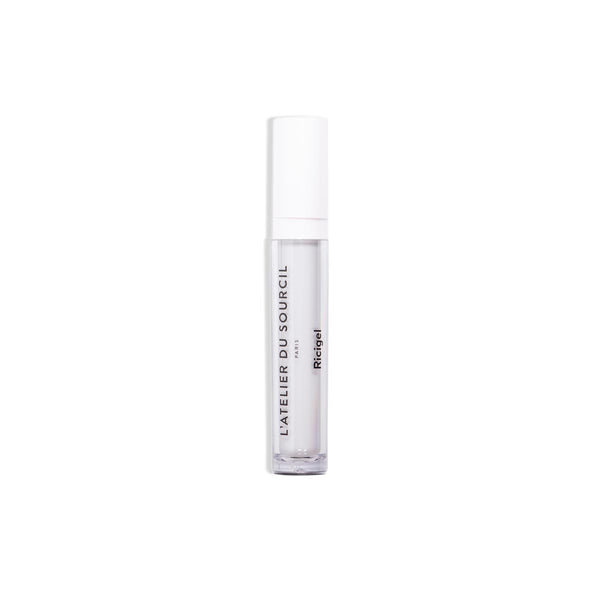 Ricigel eyelash serum