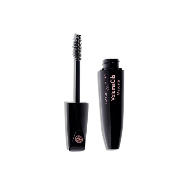 Mascara Volumacils volume and definition
