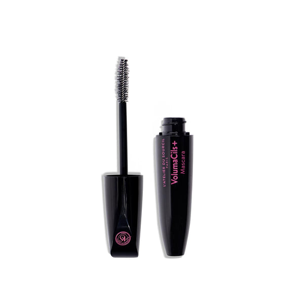 Ultra-volume Volumacils Mascara