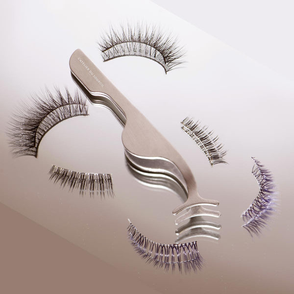 Perfectcils false eyelash applicator