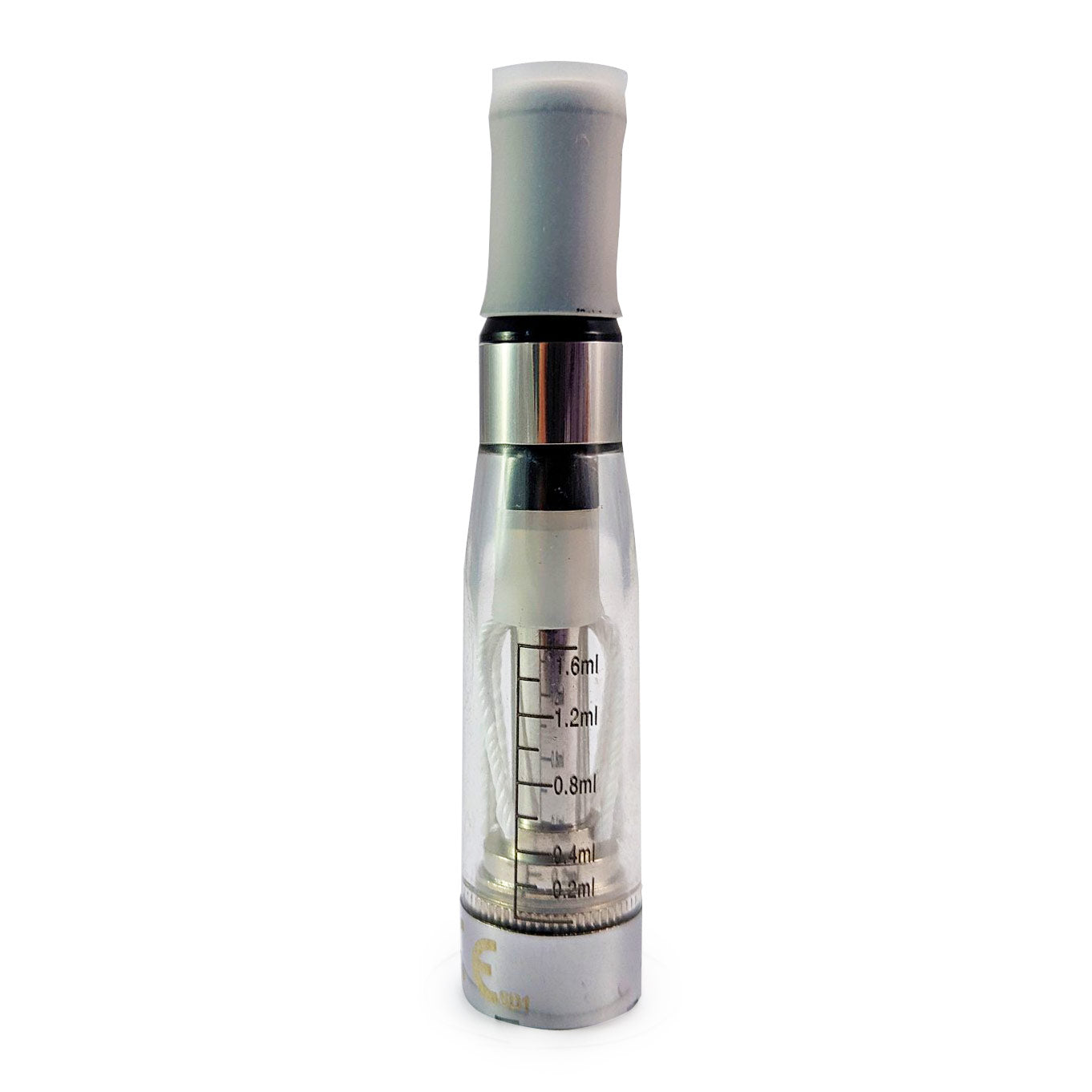 eCig CE4 Clearomizer for electronic cigarette