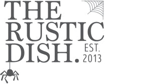 The Rustic Dish Ltd