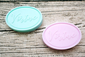 Virtue Word Soap