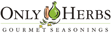 Only Herbs Gourmet Seasonings, Inc.