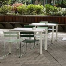 Load image into Gallery viewer, Fargo - Outdoors Dining Table
