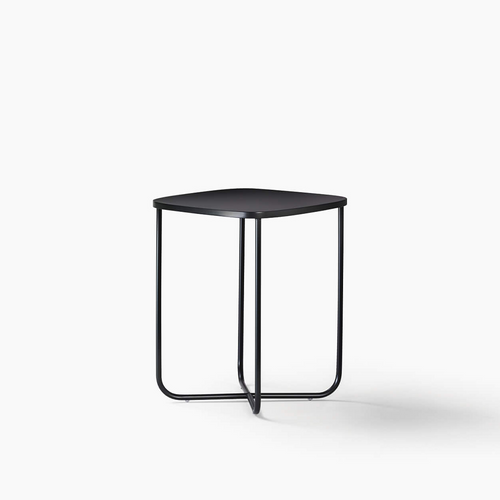 Sissi - Side Table