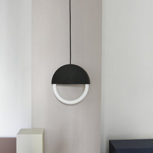 Percent - Pendant Lamp