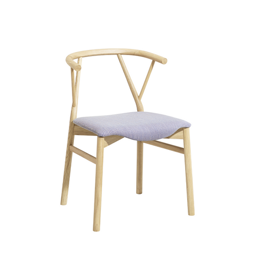 Valerie - Chair