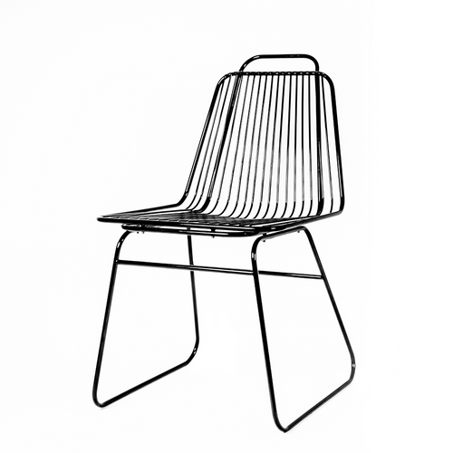 Baiadera - Chair