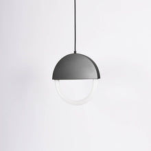 Load image into Gallery viewer, Percent - Pendant Lamp