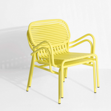 Load image into Gallery viewer, Week-End Garden Armchair