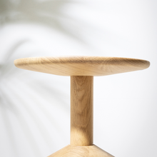 Load image into Gallery viewer, Pezzo - Stool