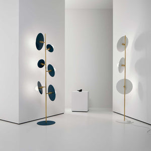 33 Giri Floor Light