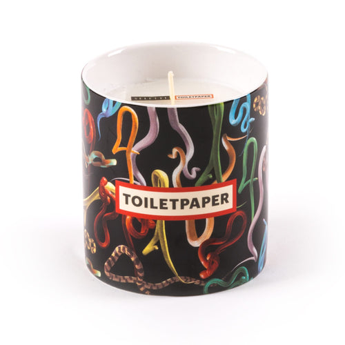 Toiletpaper Candle Tropical Haze
