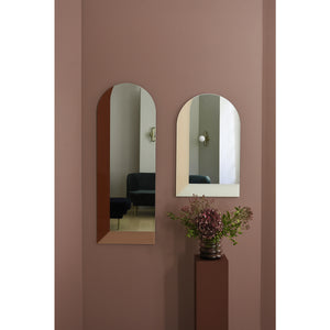 Linna Mirror Medium