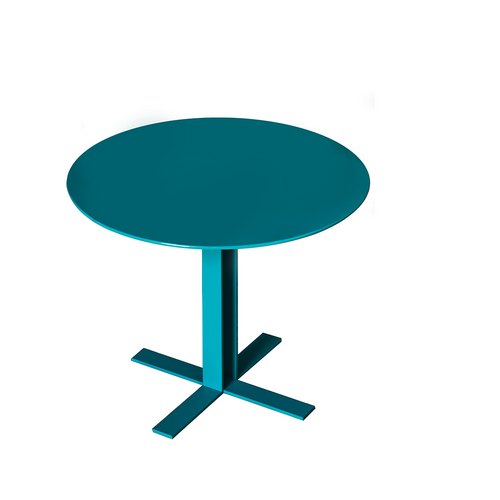 Più - Table